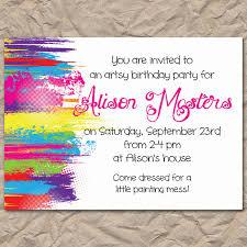 free birthday invitations free birthday invitation clipart clipart collection s 21st