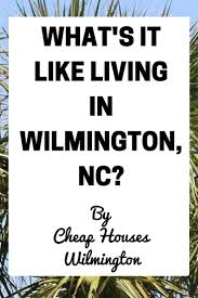 Bedroom Set Wilmington Nc Best 10 Wilmington Nc Ideas On Pinterest Wilmington North
