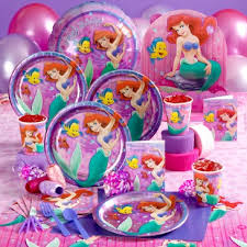 girl birthday party themes kart kids birthday party boys party ideas entertainment