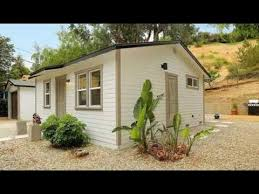 Cottage Los Angeles by 480 Sq Ft Tiny Cottage In Los Angeles Beautiful Small House