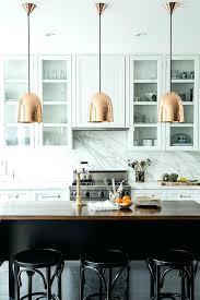 Copper Light Pendants Cool Copper Pendant Light Kitchen Copper Pendant Light Kitchen
