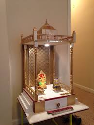 small temple for home manas mandir small temple with small temple