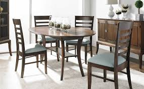dining room solid wood furniture alexandria small scale dining