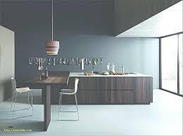 meuble cuisine italienne moderne cuisine italienne meuble cuisine ne simple cuisine in meuble cuisine