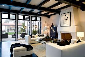 wohnzimmer inneneinrichtung faszinierende auf moderne deko ideen