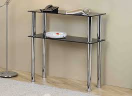 Ebay Console Table by Ebay Sofa Table Ebay Console Table Luxury Design Mission Style