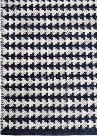 Zen Area Rugs Zen Woven Black White Area Rug Reviews Allmodern