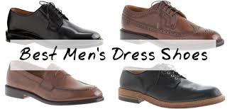 15 best mens shoes in fall 2017 top leather and suede formal