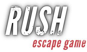 escape rooms melbourne best escape room game in melbourne on
