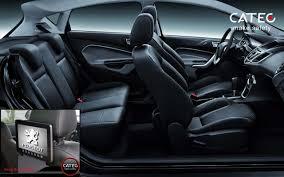 peugeot partner tepee interior car headrest dvd players for peugeot 108 207 208 308 2008 3008
