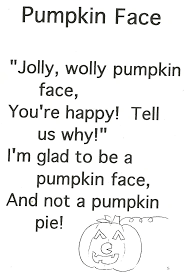 thanksgiving turkey poem 17 best poems images on pinterest fall poems autumn poem and
