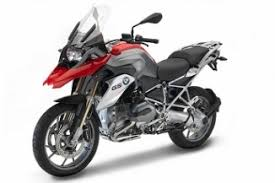 bmw gs series bmw r1200gs named as uk s best selling motorbike 125cc