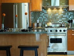 appliances amazing u shape kitchen design with mozaic tile