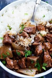 Main Dish Rice Recipes - best 25 basmati brown rice ideas on pinterest recipes using
