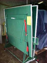 ping pong table government auctions blog governmentauctions org r