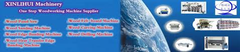 Wood Sanding Machines South Africa by China Woodworking Machinery Wood Panel Saw Machine Wood Sanding