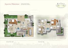 english mansion floor plans stylish open plan kitchen layouts 6945 downlines co comfortable