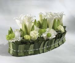 florist wilmington nc florist wilmington nc bloomers flowers wilmington nc