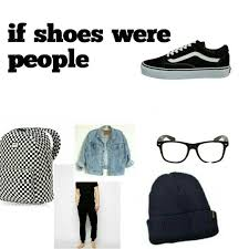 vans grunge shoes tumblr on instagram