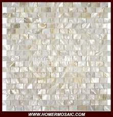 compare prices on kitchen tile pattern online shopping buy low