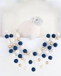 Navy Nursery Decor 66 Best Baby Boy Bedding Nursery Decor Ideas Images On Pinterest