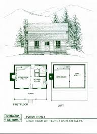 small log cabins floor plans stunning of log cabin homes designs small houselans arts vacation