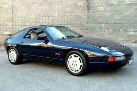 porsche 928 porsche 928 s4 coupe auctions lot 4 shannons