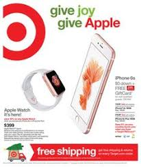 target local ad black friday target weekly ad december 4 10 2016 http www olcatalog com