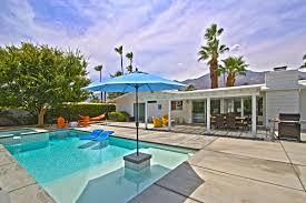 Mid Century Ranch Homes Fabulous Krisel Designed Mid Century Ranch In Sunrise Park