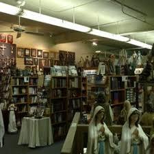 catholic store the king s house catholic store cards stationery 7460 e