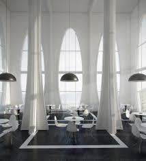 high ceiling lighting design home lighting design ideas