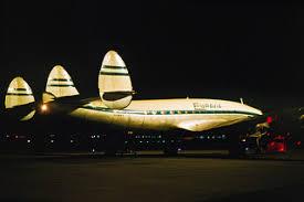 air r駸ervation si鑒e 15th feb 1965 photos on flickr flickr