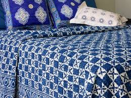 Light Blue Coverlet Modern Blue Coverlet Nice Blue Coverlet Ideas U2013 Hq Home Decor Ideas