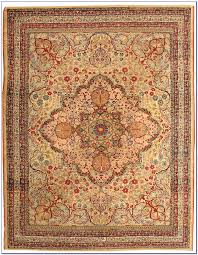 Antique Persian Rugs by Antique Persian Rugs Toronto Rugs Home Design Ideas