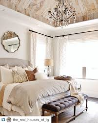 Bedroom Color Palett by Choose Soft Muted Cozy Colors When Picking Your Bedroom Color