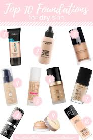 best 25 best foundation for wrinkles ideas on pinterest mature