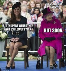 Kate Middleton Meme - vh tumblr m3vl2umydp1qhxg9co1 500