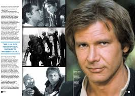 10 things to look out for in the best of star wars insider vol 2