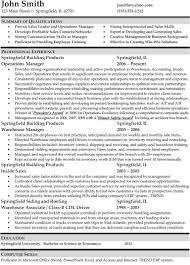 Medical Billing Resume Sample by Medical Billing Supervisor Resume Resume For Your Job Application