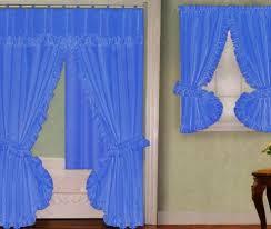 Shower Curtain Matching Window Curtain Set Shower Curtain And Window Curtain Sets Mccurtaincounty