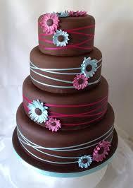 wedding cake tangerang 20 best wedding cakes images on wedding