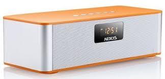 best black friday bluetooth speaker deals black friday best deals on bluetooth speakers for apple tv 4