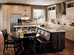 rolling kitchen island plans kitchen room wonderful big kitchen islands for sale kitchen