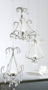 mini chandelier lighting foter