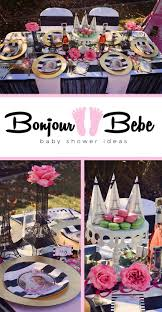 78 best baby shower u0026 gender reveal party ideas images on