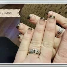 design nails spa 115 photos u0026 36 reviews nail salons 148 n