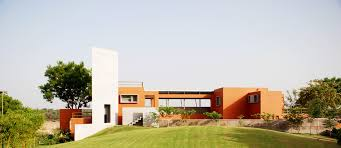 architecture practices emerging practices in india indigo architects archdaily