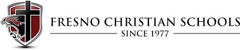 course descriptions fresno christian schools