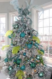 Zebra Decorations For Christmas Tree by 53 Best Zebra Christmas Decor Images On Pinterest Christmas