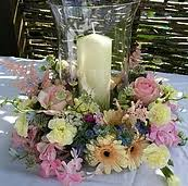 wedding flowers essex prices wedding flowers in essex pricing guide